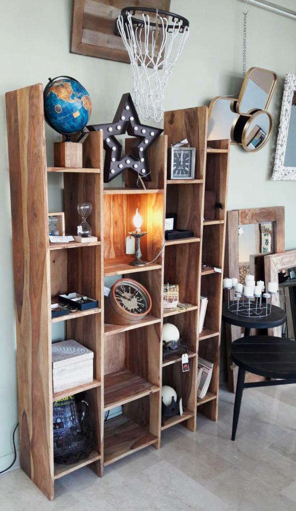 Sconti arredamento casa good dettagli home decor with for Sconti arredamento casa