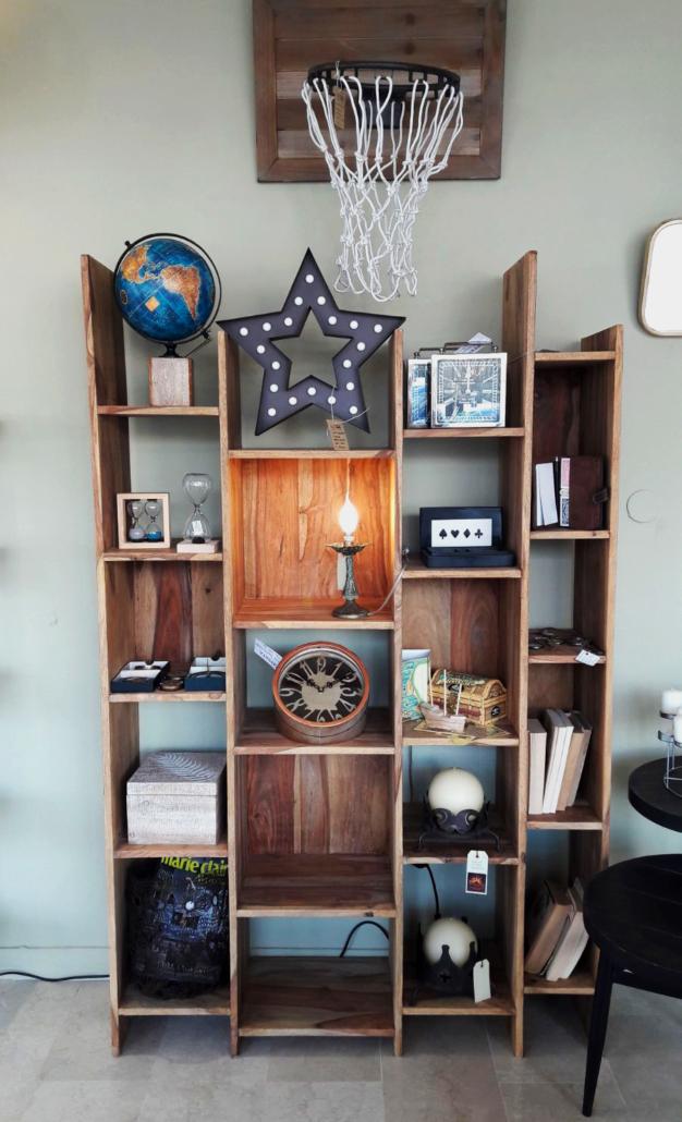 Sconti arredamento casa good dettagli home decor with for Sconti arredamento