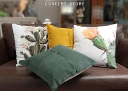 Cuscini | EL CAMINO DEL SOL