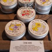 Crema Mani | EL CAMINO DEL SOL