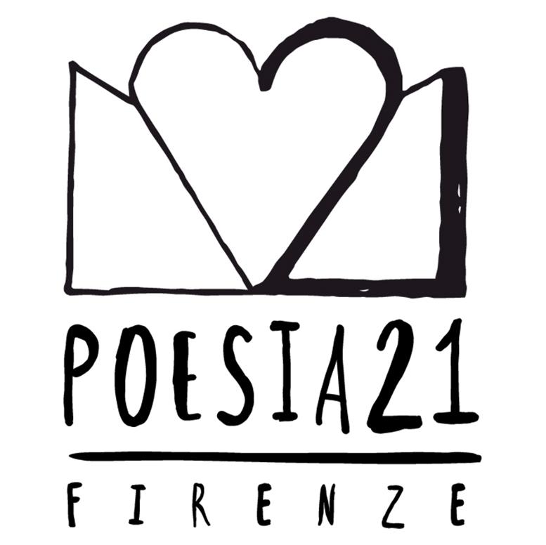 Poesia 21 Firenze | EL CAMINO EL SOL