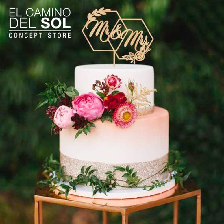 Liste nozze El Camino del Sol | EL CAMINO DEL SOL