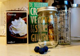 Crêpes e pancake per una colazione vegetariana | EL CAMINO DEL SOL