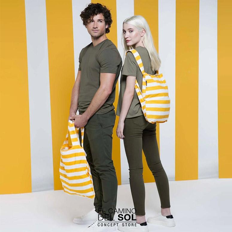 Not a bag per l'estate | EL CAMINO DEL SOL
